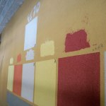 18,0 Cavazza 10-tinte (2)_750x1000